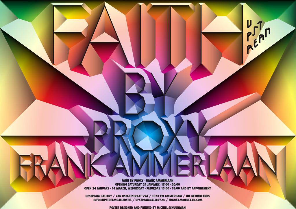 faith of children by proxy essay