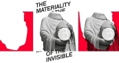 Marinus Boezem in group exhibition 'The Materiality of the Invisible' in Maastricht